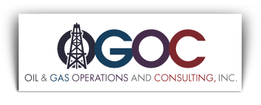 Oil & Gas Operations and Consulting, Inc.